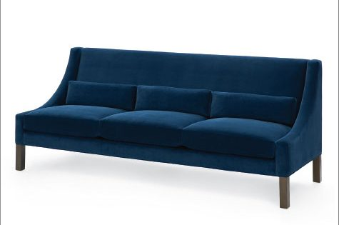 Sofa fra Calvin Klein
