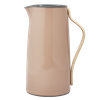 Kaffe termokanne fra Stelton